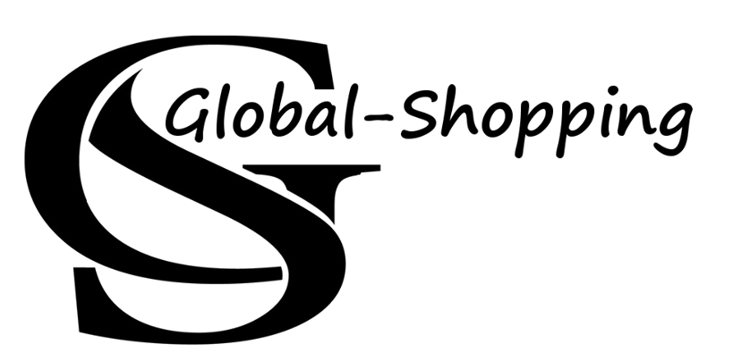 www.global-shopping.pl
